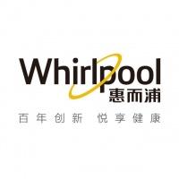 家电快讯  惠而浦(600983.SH):格兰仕家用电器已完成增持5%的股份 持股达56....