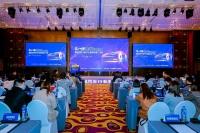 合力亿捷出席第四届汽车行业客户体验论坛启航客户服务新时代
