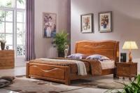 现代实木家具的主流趋势